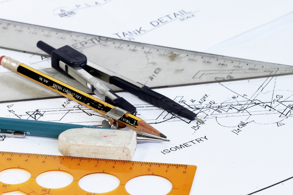 Ingenierie