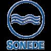 SONEDE