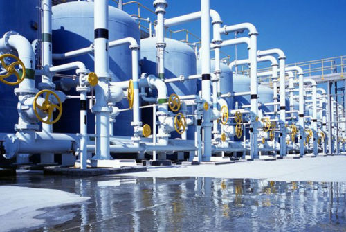 dessalement-eaux