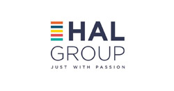 hal-group-page-logo