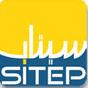 logo project13