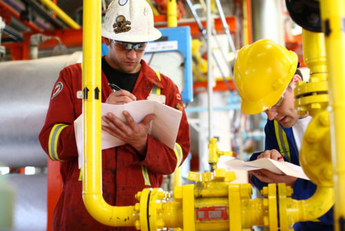 lutte-incendie-oil-gas