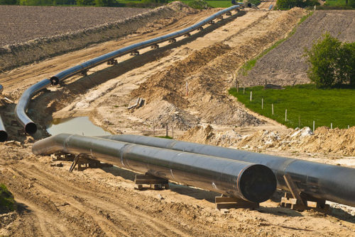 pipeline-oil-gas
