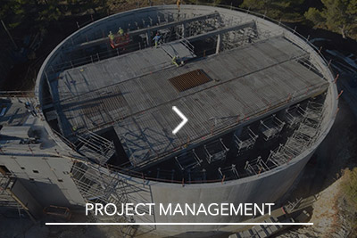 project-management-accueil