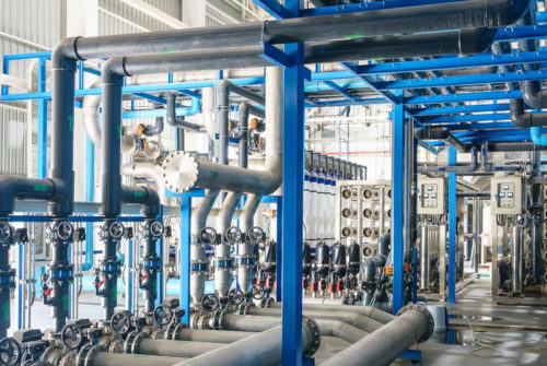 traitement-eau-industrielle